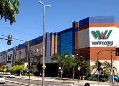 expansao-west-shopping